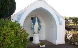 grotto-our-lady-jpg-700x430